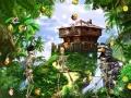 Treasure Island, screenshot #3
