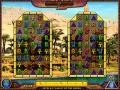 Treasure Pyramid, screenshot #1