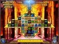 Treasure Pyramid, screenshot #2