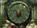 Treasure Seekers: Visions of Gold, screenshot #2