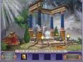 Trial of the Gods: Ariadne's Journey, screenshot #3