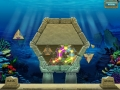 Triazzle Island, screenshot #2