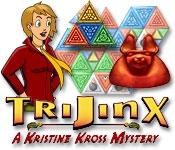 Trijinx