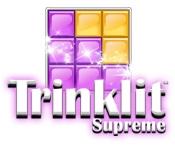Trinklit Supreme