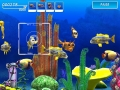 Tropical Dream: Underwater Odyssey, screenshot #1
