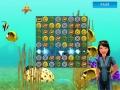 Tropical Dream: Underwater Odyssey, screenshot #2