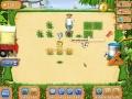 Tropical Farm, screenshot #1