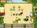 Tropical Farm, screenshot #3