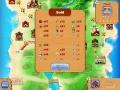 Tropical Farm, screenshot #2