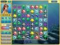 Tropical Fish Shop 2, screenshot #1