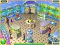 Tropical Fish Shop 2, screenshot #3
