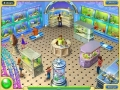 Tropical Fish Shop 2, screenshot #3