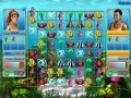 Tropical Fish Shop: Annabel's Adventure, screenshot #1