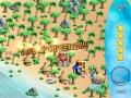 Tropical Mania, screenshot #2