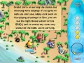 Tropical Mania, screenshot #3