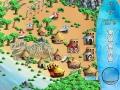 Tropical Mania, screenshot #1
