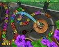 Tumblebugs 2, screenshot #2
