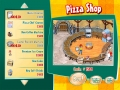 Turbo Pizza, screenshot #2