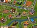 TV Farm, screenshot #3