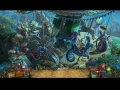 Twilight Phenomena: The Incredible Show, screenshot #1