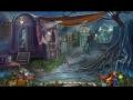 Twilight Phenomena: The Incredible Show, screenshot #2
