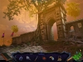 Untold History: Descendant of the Sun, screenshot #2