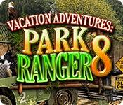 Vacation Adventures: Park Ranger 8