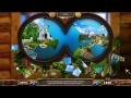 Vacation Adventures: Park Ranger 8, screenshot #2