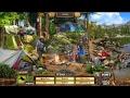 Vacation Adventures: Park Ranger 8, screenshot #3