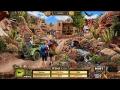 Vacation Adventures: Park Ranger 9 Collector's Edition, screenshot #3