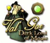 Val`Gor - Dark Lord of Magic