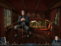 Vampire Legends: The True Story of Kisilova Collector's Edition, screenshot #2