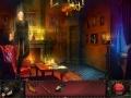 Vampires: Todd & Jessica's Story, screenshot #1