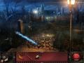 Vampires: Todd & Jessica's Story, screenshot #3