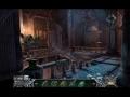 Vermillion Watch: Fleshbound, screenshot #1