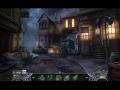 Vermillion Watch: Fleshbound, screenshot #3