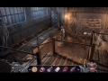 Vermillion Watch: In Blood Collector's Edition, screenshot #2