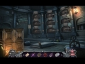 Vermillion Watch: In Blood Collector's Edition, screenshot #3