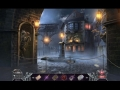 Vermillion Watch: In Blood, screenshot #1