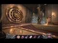 Vermillion Watch: In Blood, screenshot #3