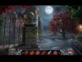 Vermillion Watch: London Howling Collector's Edition, screenshot #3