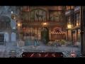 Vermillion Watch: London Howling, screenshot #1