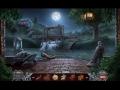 Vermillion Watch: London Howling, screenshot #3