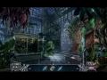 Vermillion Watch: Order Zero, screenshot #2