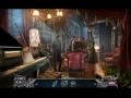 Vermillion Watch: Order Zero, screenshot #3
