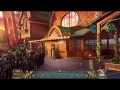 Vermillion Watch: Parisian Pursuit, screenshot #1