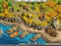 Viking Saga: New World, screenshot #1