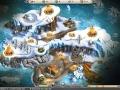 Viking Saga: New World, screenshot #2