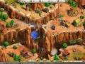 Viking Saga: New World, screenshot #3