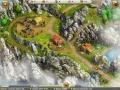 Viking Saga, screenshot #1
